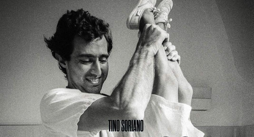 CurArte libro de Tino Soriano sobre la sanidad española